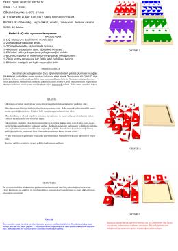 Q-Bitz Klavuz Kitap İndir