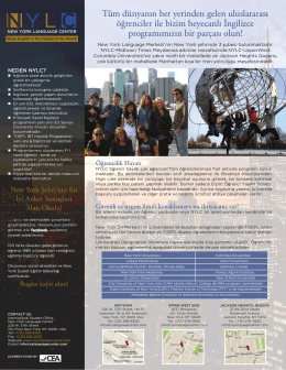 NYLC_Flyer 2014_TRK