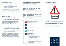 Bombenfund 2014.indd