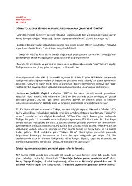 PDF, 441KB