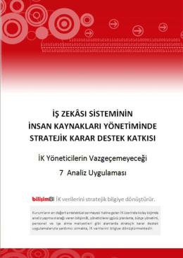 İndir - Bilişim LTD.
