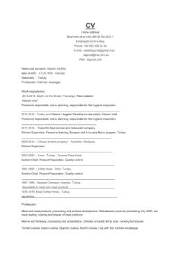 eleman.net | online iş ilanı ve eleman ilanı sitesi, iş ilanları, eleman