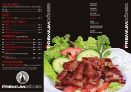 Flyer Premiumdöner_KÖ_Version2.indd