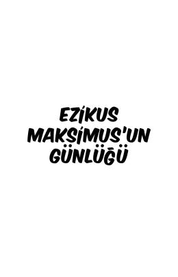 EZIKUS MAKSIMUS-ilk 20