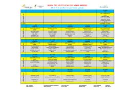 5-6-7-8. Sınıflar ve Lise Yemek Listesi