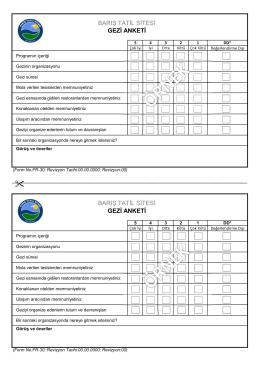 FR-30 Anket Formu (örnek)_FR-07