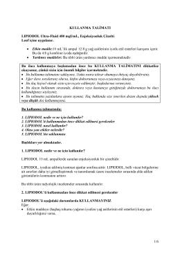 05032014_cdn/lipiodol-ultrafluid-480-mglml-enjeksiyonluk