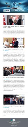 E-Bülten (Eylül-2014) Adobe PDF