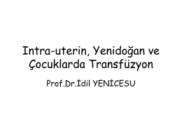 Idil Yenicesu