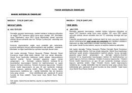 İndir (PDF, 177KB) - Türkiye Havayolu Pilotları Derneği