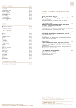 The Grand Lobby Menu- FINAL05122013docx_curves