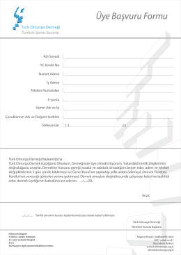 tod üye kayıt formu.cdr