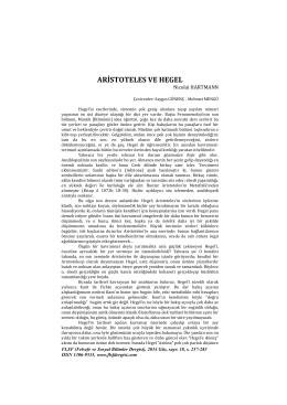 Tam metin/full text