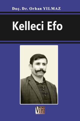 Kelleci Efo - ResearchGate