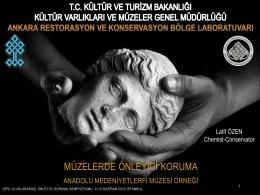Latif ÖZEN