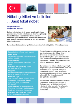 Link_Einfach_PL_RU_TÜ_ A4.p65