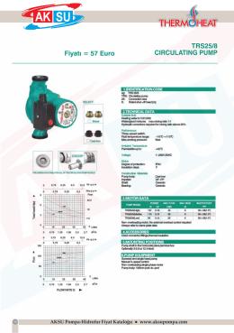 AkSu Fiy.List.2013-Sayfa-10-Thermoheat-06