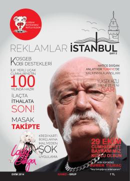 türkce. - aXmag