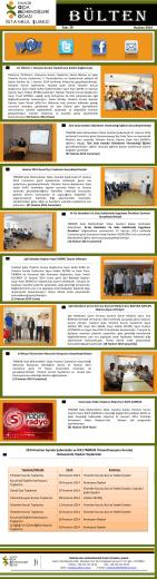 Slayt 1 - TMMOB Gıda Mühendisleri Odası