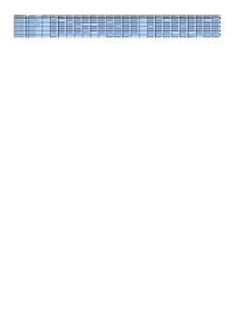 uzmanlık alanı hekim ismi 1.5.2014 2.5.2014 5.5.2014 6.5.2014 7.5