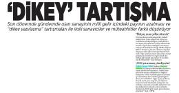 12.10.2014 - Ankara Sanayi Odası