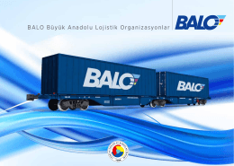 BALO YENI KATALOG copy - Centrum Logistic Properties