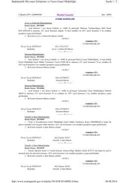 20140802-6 Atamalar