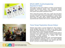 Raporu PDF Formatında Okumak İçin Tıklayın!