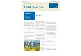 Bulten 06.2014 (PDF 497 KB)