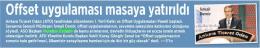27.05.2014 - Ankara Sanayi Odası
