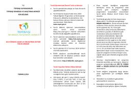 2014 öğrenci seçme ve yerleştirme sistemi