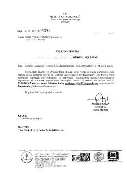 1tiIi11!liI - mersin - mezitli ilçe millî eğitim müdürlüğü