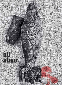 pdf. - Ali Alışır