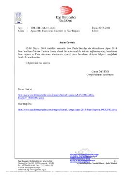 Apas 2014 Fuarı Alım Talepleri ve Fuar Raporu_00005062