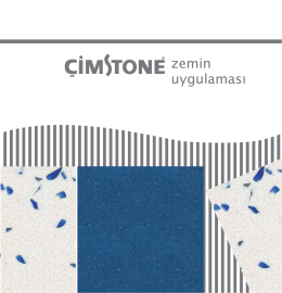 Untitled - ÇimStone