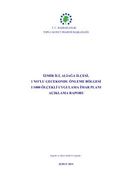 İzmir, Menemen, Gazi Mustafa Kemal Mahallesi, 281 Ada 1 Parsel