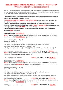 Dosyayı yüklemek için tıklayın. (PDF, 316KB)