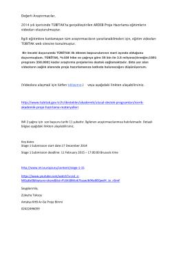 http://www.tubitak.gov.tr/tr/destekler/akademik/ulusal