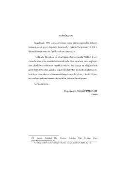 PDF 193 Kb