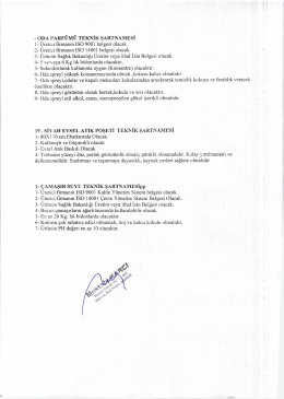 indir - Hilvan Devlet Hastantesi