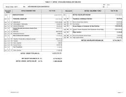 4.213.737,75 5.714.102,71 bütçe gelirleri hesabı (b) 5.714.102,71