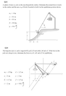 Q23 Q24