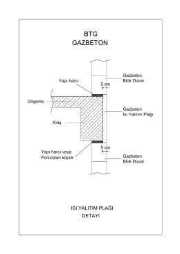 PDF olarak görüntüle