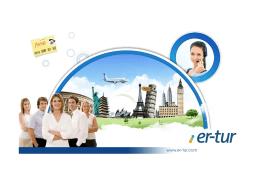 e-katalog - Er