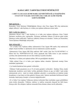 TEKNİK ŞARTNAME.pdf