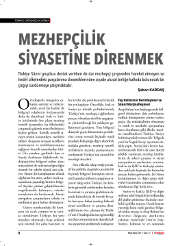 Mezhepilik Siyasetine Direnmek.pdf