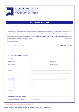 Staj Onay Belgesi .pdf
