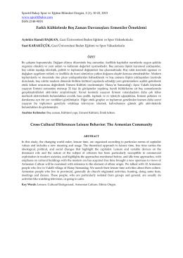 10-22 PDF - Sportif Bakış