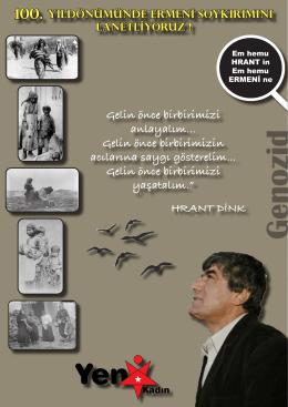 ermeniYK2 - ATİK Online