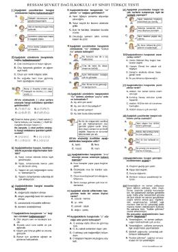 dosyayı indir - kemalhoca.net